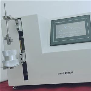 江苏卖导引针锚定力测试仪