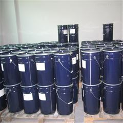HY-E玻璃夹膜耐高温液态硅橡胶