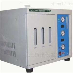 XNT-300G/500G氮氢空发生器一体机厂家