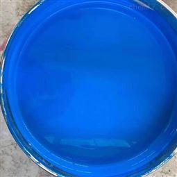 水性工业漆 旧瓦翻新好帮手