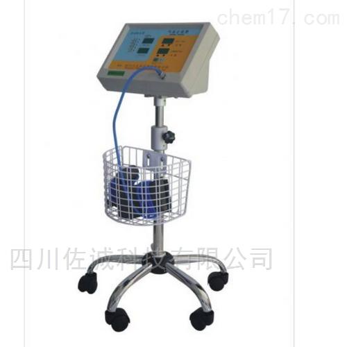 自动气压止血带/骨科止血器带(单通道)