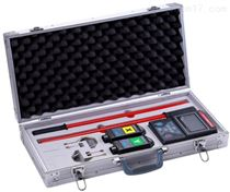 KT6900B数字高压无线核相器价格优惠