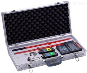 KT6900数字高压无线核相器*