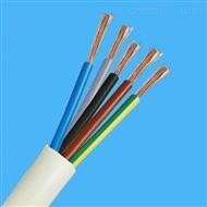PUR 柔性电缆