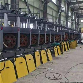 供应匀质聚苯颗粒板生产设备