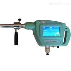 LB-7025B智能型快速油烟检测仪