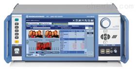VTE数字视频测量仪