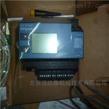 janitza多功能功率分析仪UMG 96RM-EL