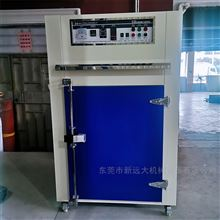 1000A东莞市 性能稳定 硅橡胶二次硫化工业烤箱