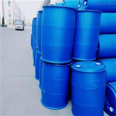 进口涤纶级甘醇桶装乙二醇