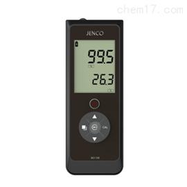9011M便携式溶解氧/温度测试仪
