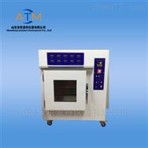 AT-HCN-3恒温持粘性测试仪