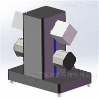 八角鼓筒ICI起毛起球测试仪