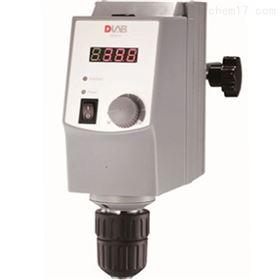OS40-S北京大龙数显顶置式电子搅拌器