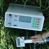 农耘NY-3108C植物蒸腾速率测量仪