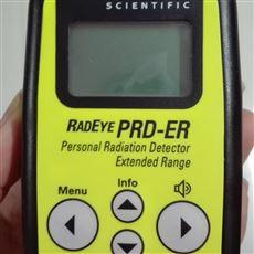 RadEye PRD-ER美国热电便携式γ测量仪