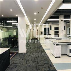 科研实验模块化实验室