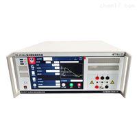 ES-4516A瞬变群脉冲与雷击浪涌发生器