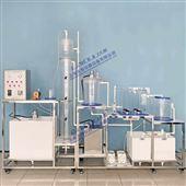 DYG026UASB缺氧好氧实验装置 / 工业废水污染