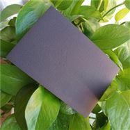 锦州B2级橡塑保温材料