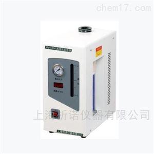 XNH-500国产氢气发生器制造厂直销