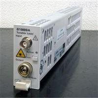 安捷伦Agilent 81980A 可调光源技术参数