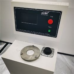 SRT-285气流阻力测试仪