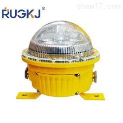 BAD603防爆固态安全照明灯5W/15W