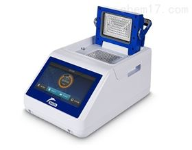 FastAmp梯度PCR仪