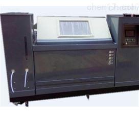 JY-200-NSS复合式盐雾试验箱
