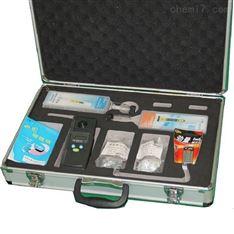 ET6010 便携式游泳池水质检测仪