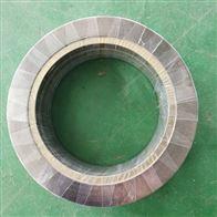 A型金属缠绕垫片生产加工