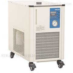 PC-Pro高精度精密冷水机