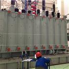ACE6301型---聲強法測量聲功率-噪聲測量