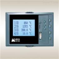 WTX-6100系列威尔泰无纸记录仪