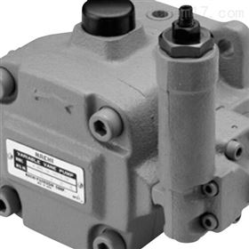 UVN-1A-1A3-2.2-4-A11日本不二越叶片泵选用方法