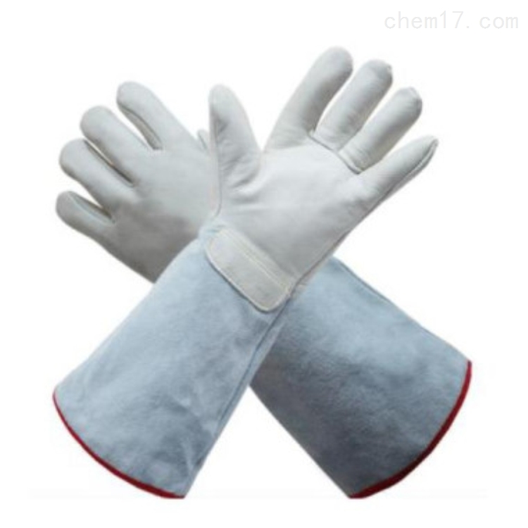 Bioland 贝兰伯 实验室 防冻手套