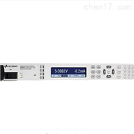 是德科技N7900ATE系統電源
