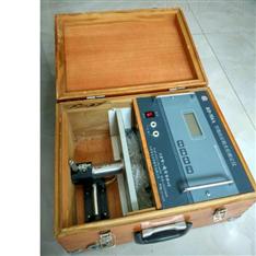 微機原棉水份測定儀 棉回潮率檢測儀