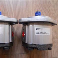 派克PARKER齿轮泵 3349131096
