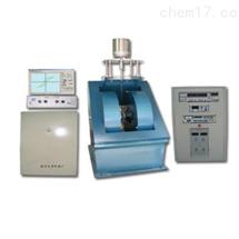 JC08-HH型振動樣品磁強計 高靈敏度磁強記 高靈敏度便問測量儀