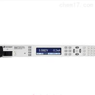 是德科技N7950A先進電源系統