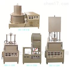 高温导热系数测试仪(防护平板热流计法)