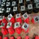 供應Kral密封圈,KRAL機械密封墊件泵