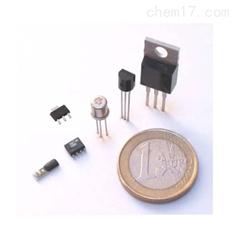供应HBM传感器
