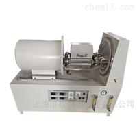 金属高温导热系数测试仪