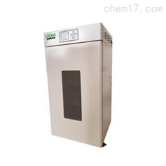 LB-6010综合流量校准仪