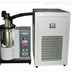 发动机冷却液冰点测定仪报价