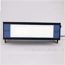 RJ-LED5型冷光源便携式观片灯