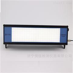 RJ-LED 1工业射线底片观片灯
